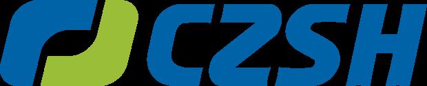 CZSH logo