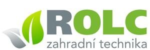 ROLC s.r.o. - logo